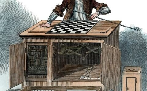 Strange Historical Technology Hoaxes That Fooled Everyone