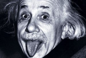 Bad Habits That Actually Prove You Are Really Intelligent, According to Science