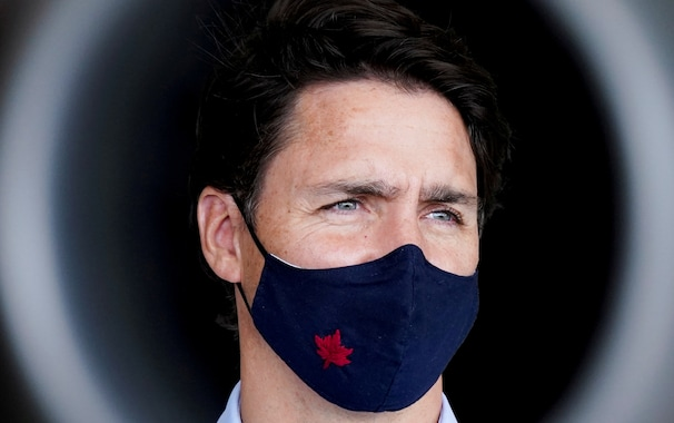 Canadians could make Trudeau pay for his gamble
